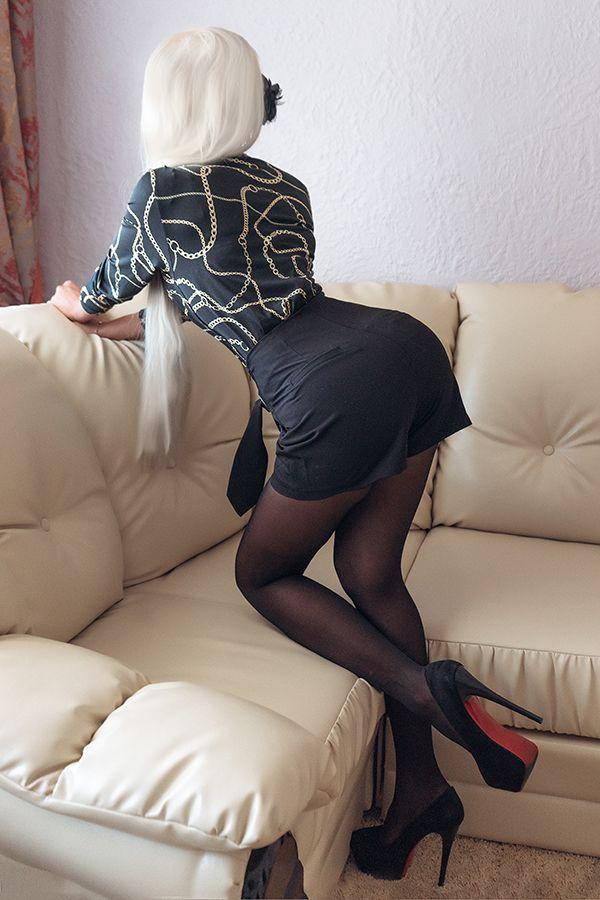 ג'ניפר – הרוסייה הכי ליברלית בת 23 בנתניה - נערות ליווי באשדוד