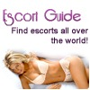 world-escort-guide directory