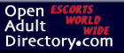 openadultdirectory directory