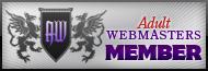 adultwebmasters directory